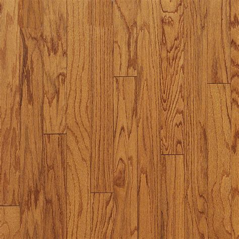 engineered hardwood engineered hardwood turlington engineered hardwood flooring