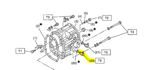 08 Forester Rear Wiper Wiring Diagram by My 2003 Subaru Legacy S Light Does Not Come On A