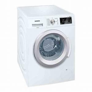 Maße Einer Waschmaschine : emejing miele waschmaschine ma e pictures ~ Michelbontemps.com Haus und Dekorationen