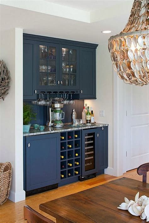 Bar Built In by 25 Best Ideas About Built In Bar On Basement