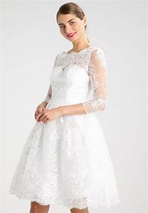 Boutique Fiesta Online : bia a sukienka balowa na przyj cie wieczorowe sukienki na wesele sylwestra i studni wk ~ Medecine-chirurgie-esthetiques.com Avis de Voitures