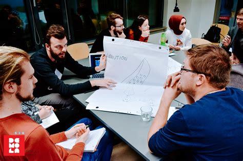 RTU aicina uzņēmumus sadarbībā ar studentiem radīt ...