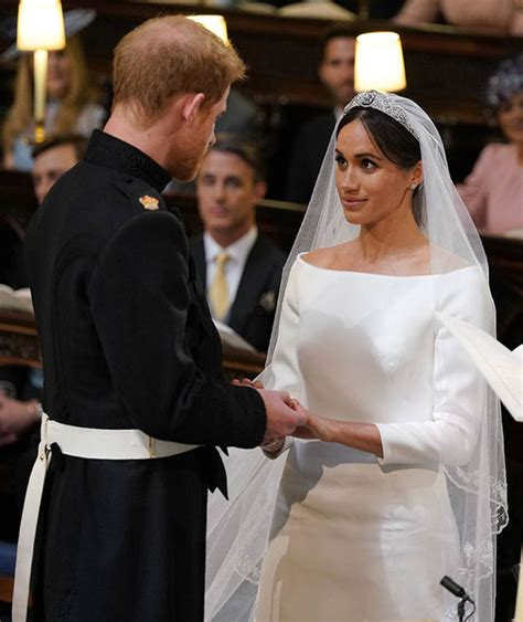 Chloe Madeley Royal Wedding