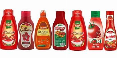 Ketchup Brands False Death Hellmann Heinz Say