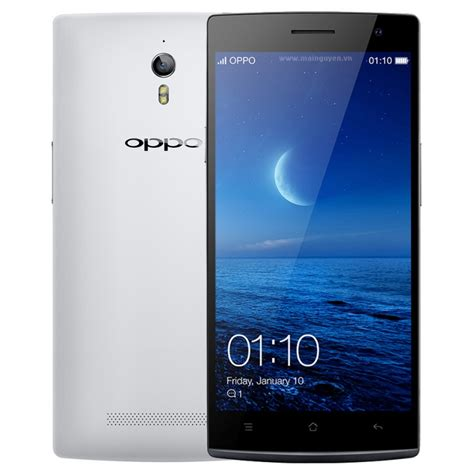 oppo find 7a oppo find 7a x9006 th 244 ng tin chi tiết mainguyen vn