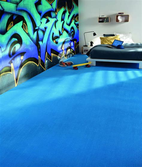 papier peint pour chambre ado gar n 5 accessoires déco que les ados aiment avoir dans leur chambre