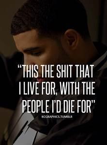 Drake | via Tumblr - image #968654 by korshun on Favim.com