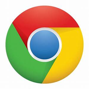 Got Chrome  Google Just Silently Downloaded This Onto Your