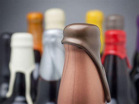 wine bottle sealing wax dripping wax
