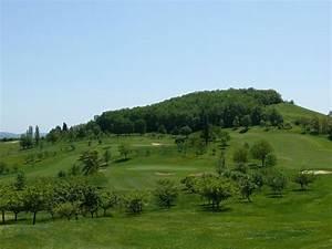 Golf De Villeneuve Sur Lot : villeneuve golf countryclub golfreizenanders ~ Medecine-chirurgie-esthetiques.com Avis de Voitures