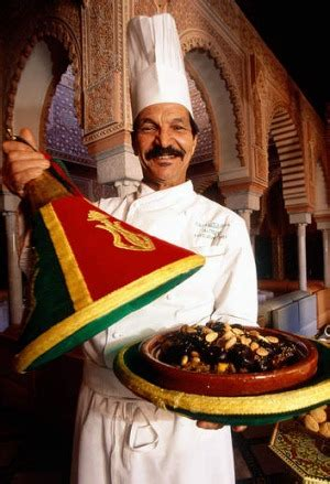 chef cuisine maroc cuisine confidential el bulli chef names 39 s best
