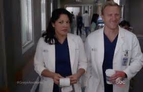 GREYS ANATOMY Let the Bad Times Roll Preview - Videos ...