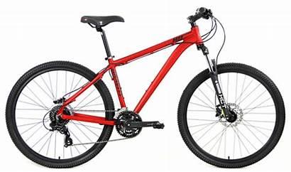 Mountain Bikes Trail Bike Road Bikesdirect Prices