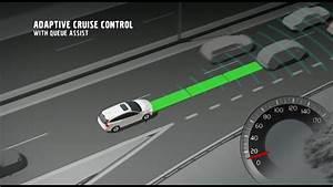 Adaptive Cruise Control : volvo v60 adaptive cruise control animation 0 34 volvo car group global media newsroom ~ Medecine-chirurgie-esthetiques.com Avis de Voitures