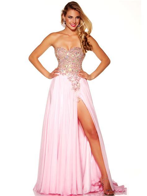 light pink prom dress light pink mermaid prom dresses sang maestro