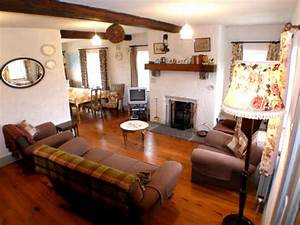 Horn Head Holiday Cottage - Dunfanaghy - Donegal Ireland