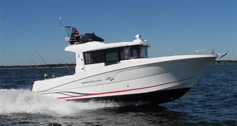 Best Boats Top 10 Fishing Boats Of 2012 Can All Be Called Quot Best