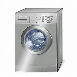 Mobili Lavelli: Prezzi lavatrici bosch