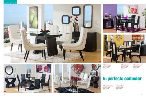 catalogo muebles jamar panama   interiores