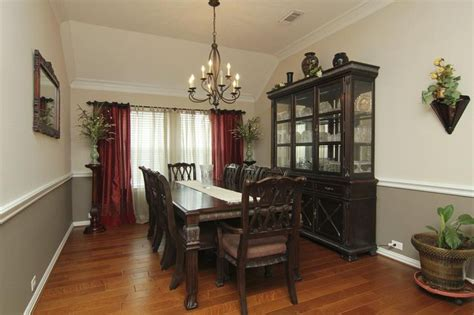 formal dining room 11 elegant entertaining is achieved in the stylish dining room with