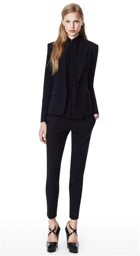 jacket black theory black gabe b 2 jacket ibbey 2 pant in