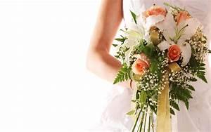 Wedding Wallpapers HD Free Download