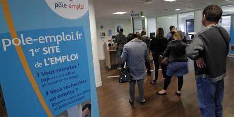 montant de la prime pour l emploi comment calculer la prime pour lemploi 2012