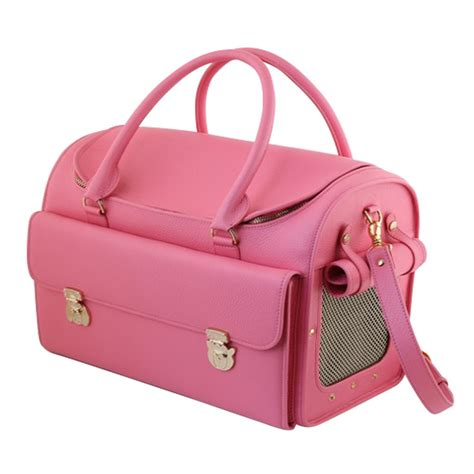 nest pink nest travel bag pink tote bags bags