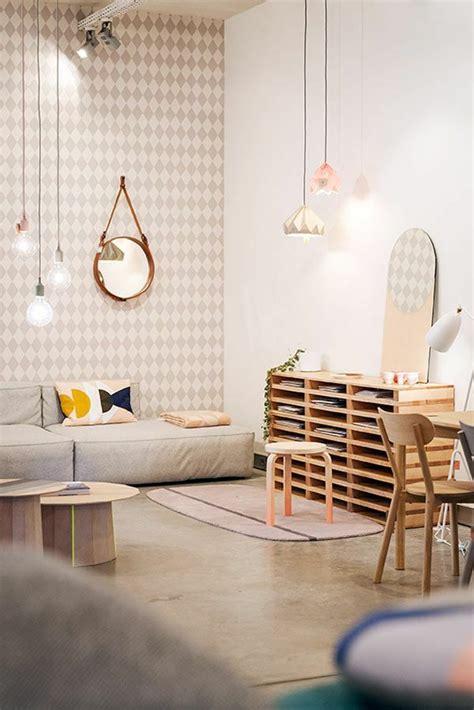 wandgestaltung wohnzimmer beispiele wohnzimmer wandgestaltung ideen coole beispiele f 252 r