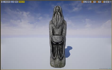 celtic idol  gamedev market