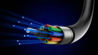 home interiors pictures 8 mind blowing facts about fiber optics infographic