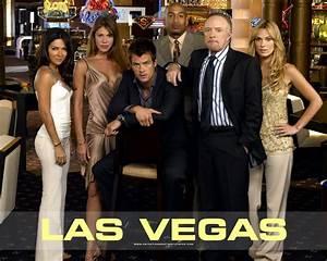 Serie Las Vegas : las vegas tv show janeaustenrunsmylife ~ Yasmunasinghe.com Haus und Dekorationen