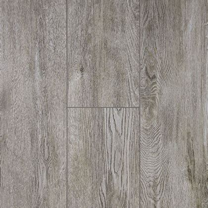 Southwind Authentic Plank ESTATE GREY