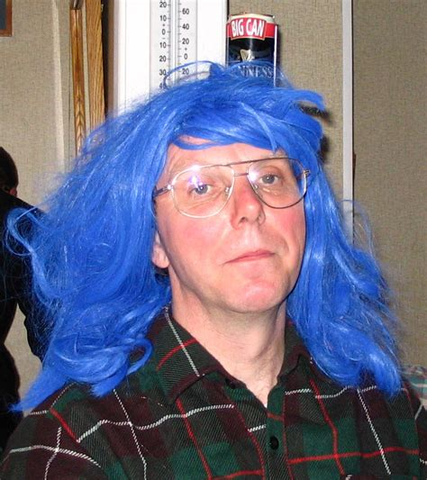 Blue Hair Wiki by File Tom Lc Blue Hair Jpg Wikimedia Commons