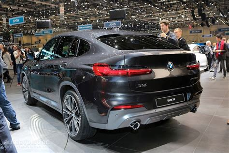 Bmw X6 2019 by Bmw X6 2019 Review Specs And Release Date Techweirdo