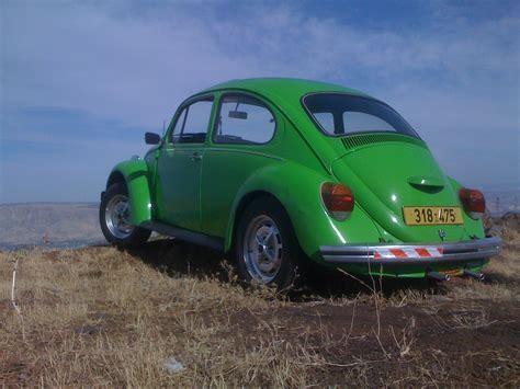 mini volkswagen beetle 1000 images about mini cars on pinterest volkswagen vw