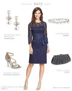 cocktail dress for wedding guest navy dresses archives at dress for the wedding