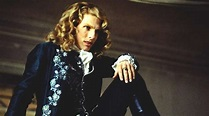 The Vampire Chronicles Has Been cancelled With No Season 2