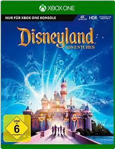 Xbox One X Otto : disneyland adventures xbox one online kaufen otto ~ Jslefanu.com Haus und Dekorationen