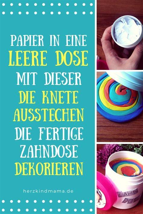 Best 25+ Milchzähne Ideas On Pinterest  Baby Zähne, Zähne