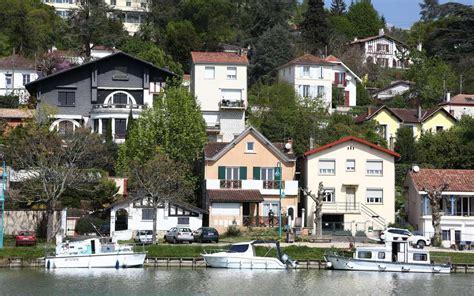 taxe d habitation en lot et garonne d 233 couvrez le nombre de foyers exon 233 r 233 s ville par ville