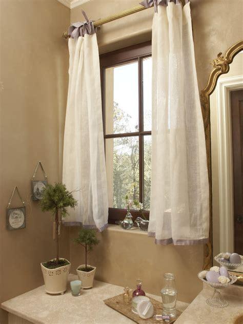 bathroom window curtain design ideas remodel