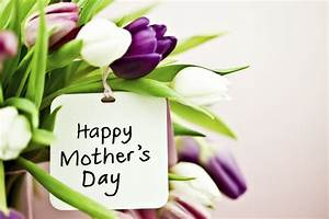 Can Muslims celebrate Mother's Day | Bradford New Muslims