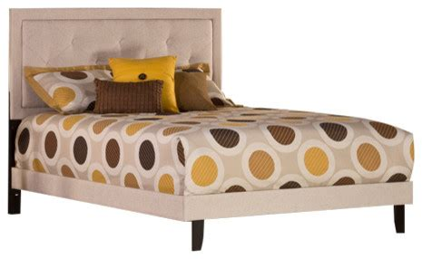 becker bed set with rails transitional beds by