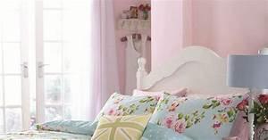Schlafzimmer Im Landhausstil Einrichten : schlafzimmer im landhausstil einrichten bilder und ideen ~ Bigdaddyawards.com Haus und Dekorationen