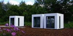 Gartenhaus Kubus Modern : emejing gartenhaus kubus modern gallery ~ Sanjose-hotels-ca.com Haus und Dekorationen