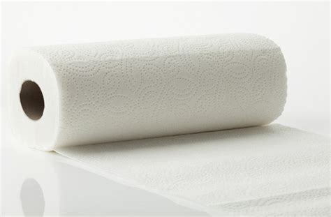 Kitchen In Wordreference by Paper Towels Or Kitchen Rolls Wordreference Forums