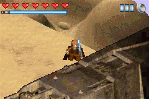 lego star wars  video game  game gamefabrique