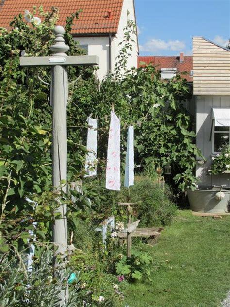 Ideen Wohnen Garten Leben by Selbstgebauter W 228 Scheleinenst 228 Nder Wohnen Ze