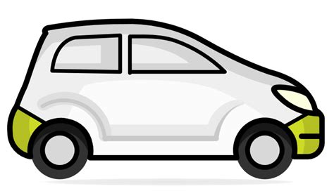 Ola India Vehicle Requirements For Drivers, 2019